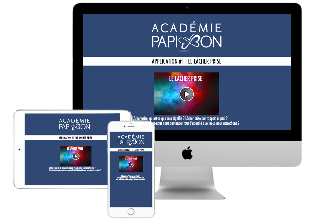ordinateurs methode des 2 points academie papillon